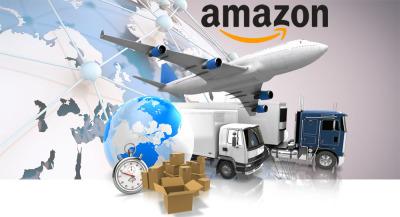 Amazon Mỹ, Amazon Nhật Bản có ship hàng về Việt Nam không?
