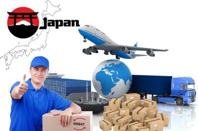 Cách order hàng Nhật ship về Việt Nam uy tín, giá rẻ
