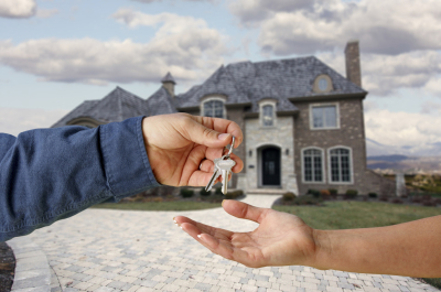 How to Sell Your House with a Realtor's Help
