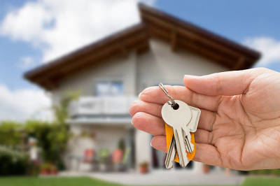 Essential Facts To Know About The Fast Cash Home Buyers