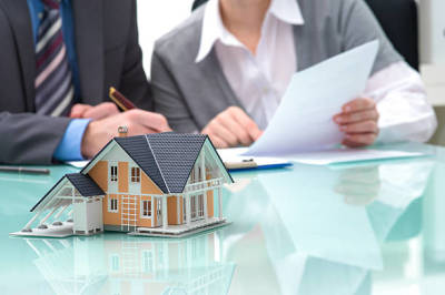 What You Need to Look for a Real Estate Investor