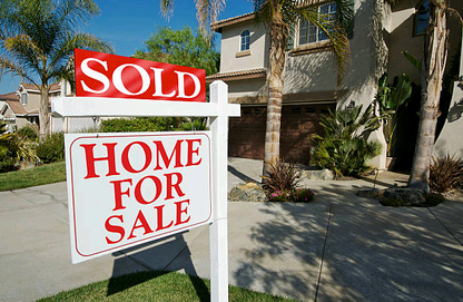 Benefits Of Choosing To Sell Your House To An Investor