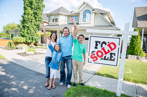 Real Estate Selling Solutions for Home Sellers