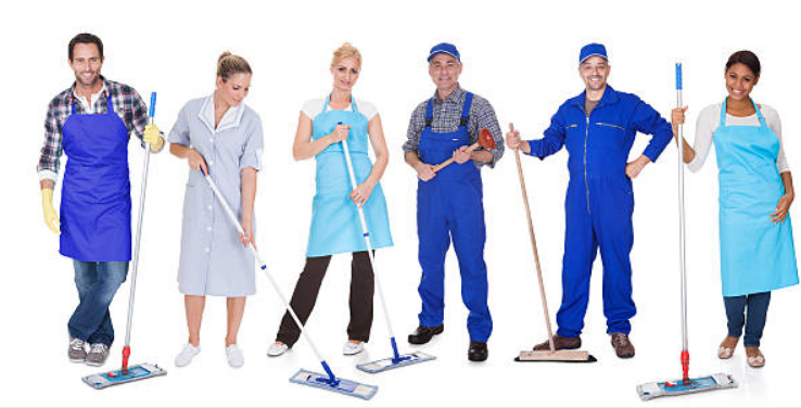 Best Cleaning Tips and Cleaning Tools
