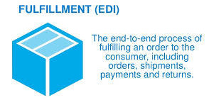 EDI Fulfillment