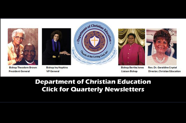 Click the Link to Enjoy Our Quarterly Newsletters