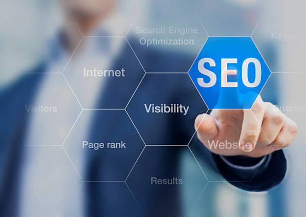 Reasons Why SEO Has Been Embraced