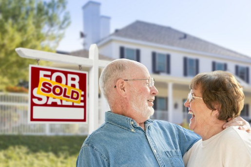 Why Selling Your Home to a Real Estate Investor Is a Good Idea