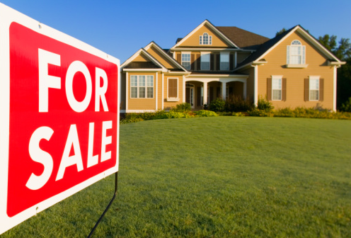 Benefits Of Selling A Home To A Cash Investor