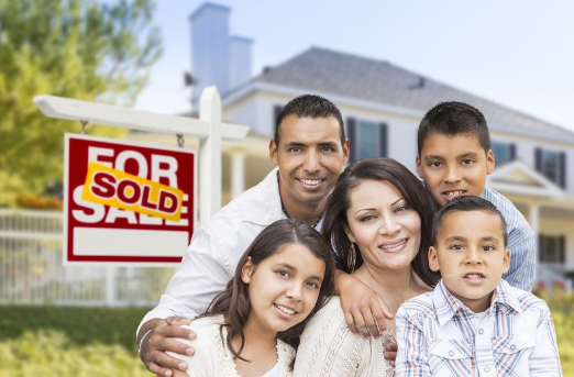 Join the Elite Group Of People By Investing in Real Estate