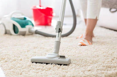 What to Consider When Selecting a Professional Carpet Cleaning Agency