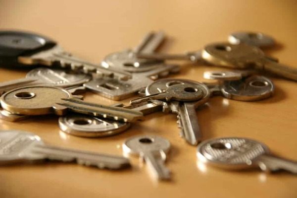 Importance of Florida Residential Locksmiths