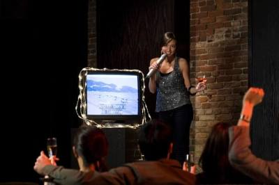 What You Should Look For When Finding The Best Karaoke Machine For Your Kids