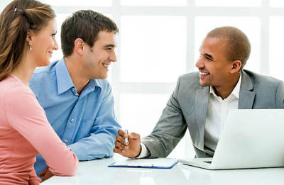 Hiring a Financial and Regulation Lawyer