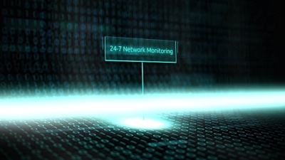 Factors to Consider Prior to Choosing a Network Monitoring Software System