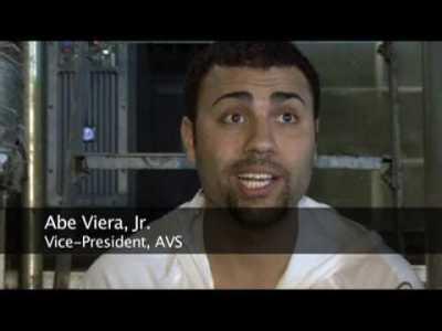 Abraham D. Viera Jr.