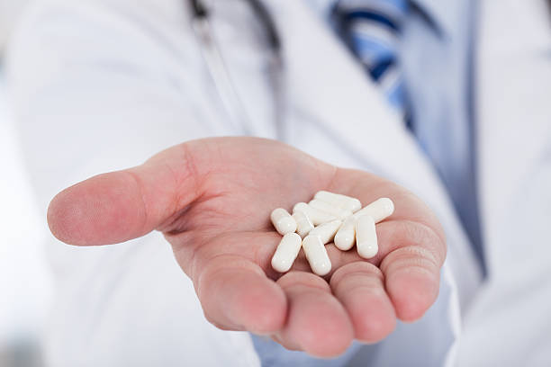 The Best Places to Buy Smart Pills without Side Effects