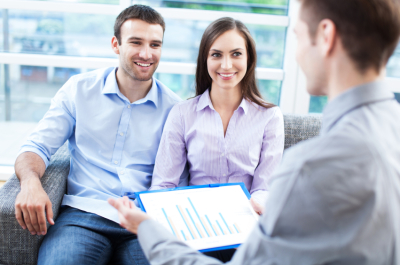 Advantages of Selling Your Home To a Cash Buyer