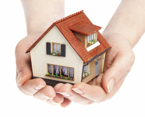 Advantages of Selling Your House to Companies that Buy on Cash
