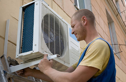 How to Choose the Best Air Conditioning Services