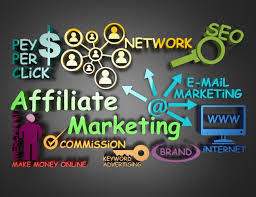 Why a Directory Affiliate Site Can Be Important for You