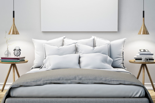 INFORMATION ON PILLOWCASES