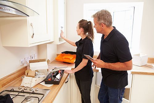 Tips for Hiring the Best Home Renovation Company