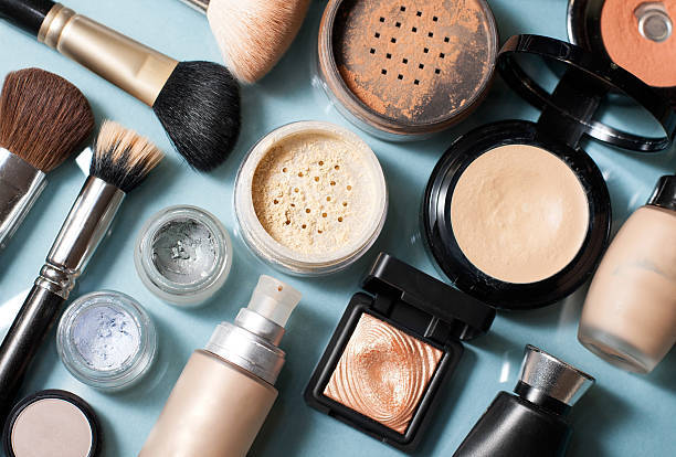 The Best Natural Beauty Product