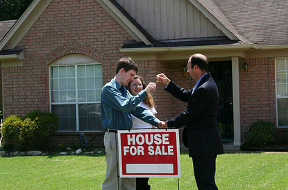 Guidelines on How to Sell Your House Faster
