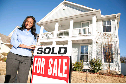 How Do You Sell your House Fast?