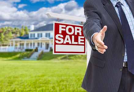 How to Get Your Home Sold As Soon As Possible