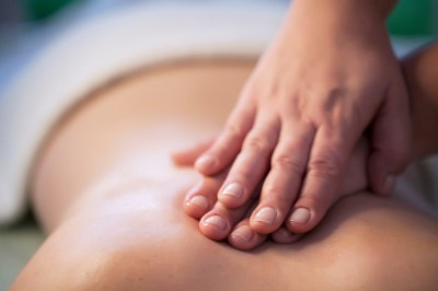 How To Select A Massage Parlor