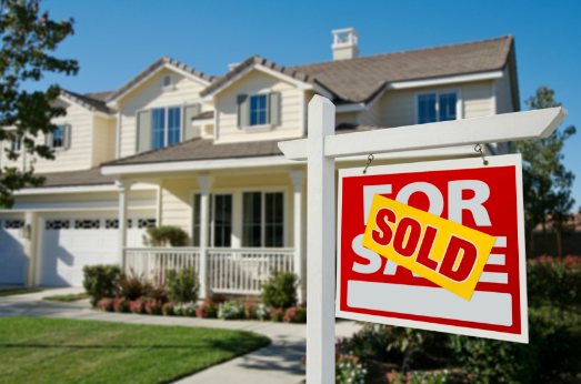 Choosing the Right Real Estate Agency for You