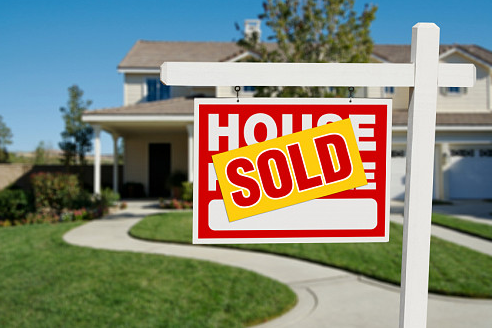Tips to Finding the Best Real Estate Agency