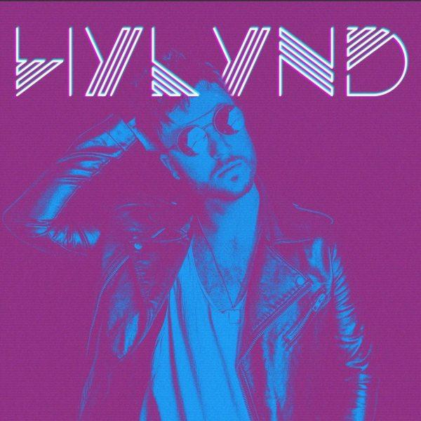Hylynd