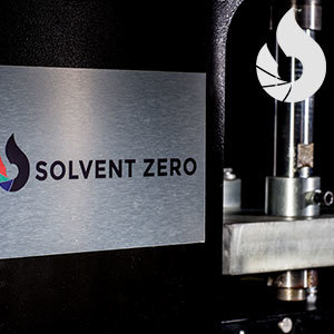 Benefits of Solventless Extraction Machine