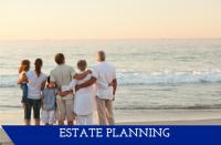 Estate Planning page link