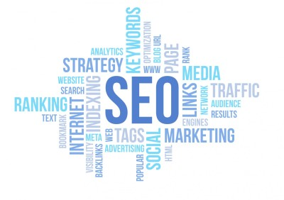 This Is The Best SEO Agency For Your Web Marketing Now.