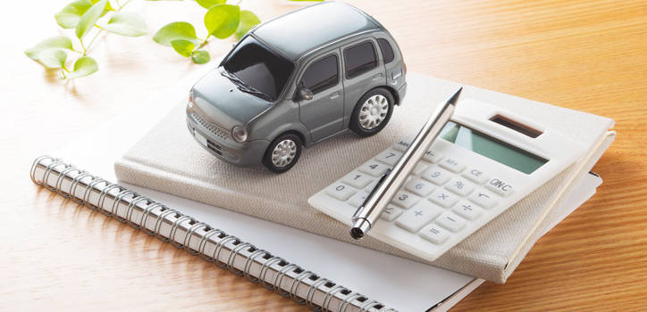 Why You Should Get Title Loans