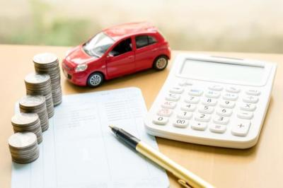 Auto Loans and Its Benefits