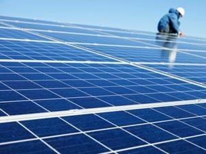 Benefits of Relying on Solar Energy