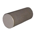 Sintered Iron Copper Solid Bar