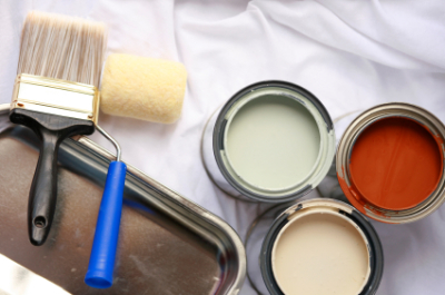 How to Choose the Perfect Painting Contractor