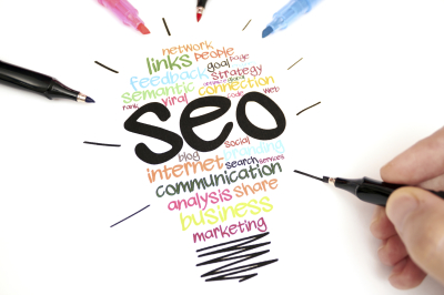 Merits of SEO in Marketing Your Business