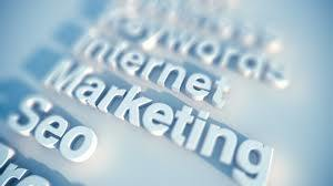 Ways of Choosing an Online Marketing Consultant