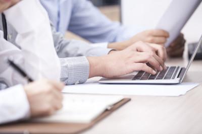The Benefits of Hiring Expert Content Marketing Agencies