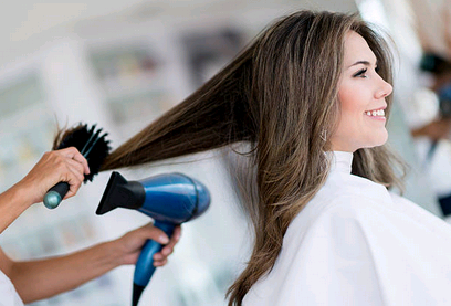 The Reasons why you Should Invest in a Hair Salon Franchise