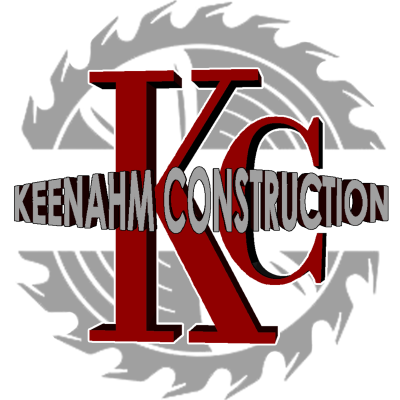 Keenahm Construction | A Fully Licensed, Bonded, & Insured