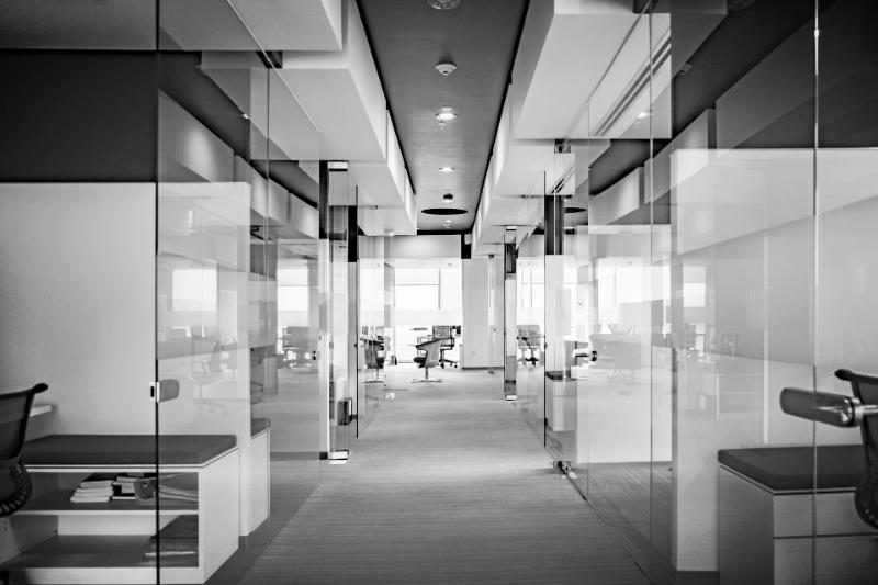 SOLCARGO es uno de los mejores despachos de abogados en México según la revista Forbes México.