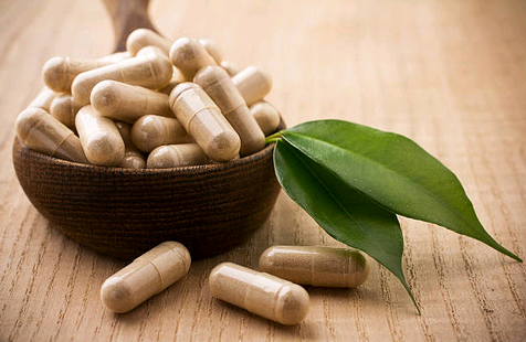 Why You Should Switch to Natural Health Supplements